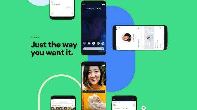 Android 10, USB-C, przegrzanie Android 10, zamoczenie Android 10, zabrudzenie, port Android 10, porty Android 10