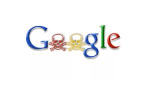 Google Maps pomaga ze zwalczaniem uzależnień w USA