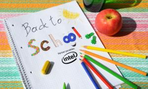 Back to school 2019 – nasz poradnik