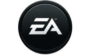 Chmura EA wchodzi w fazę testów