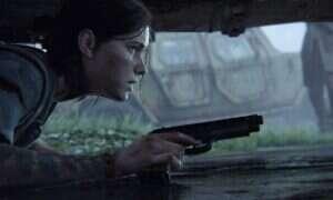 Data premiery The Last of Us Part II wyciekła – znamy poszczególne edycje gry
