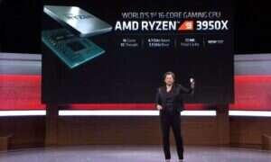 AMD opóźnia 16-rdzeniowe Ryzeny 9