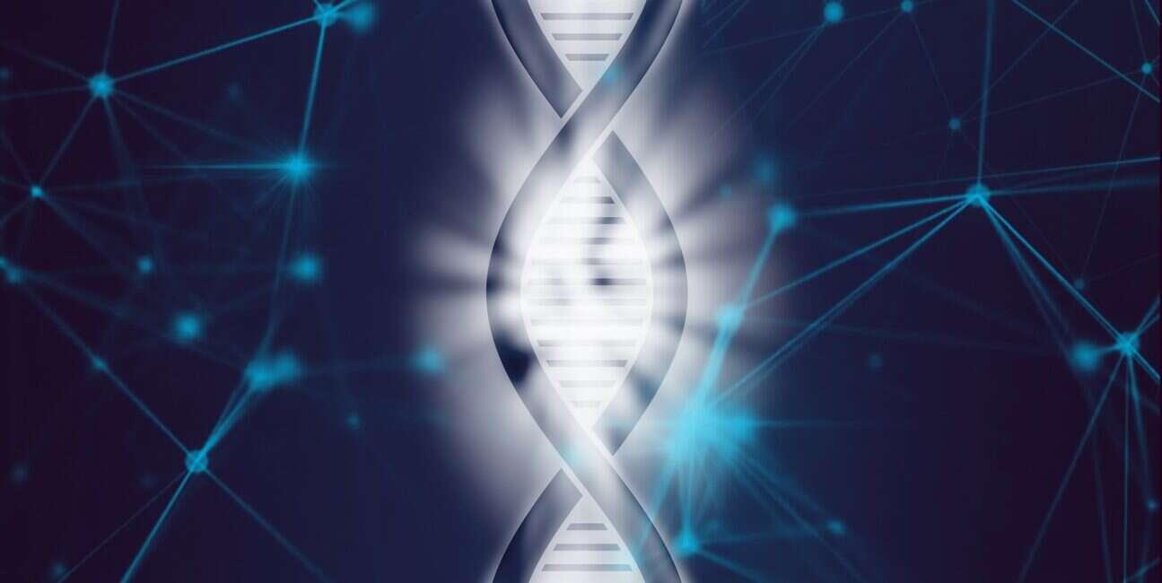 HIV, crispr HIV, geny HIV, edycja genów HIV, leczenie HIV, terapia HIV,