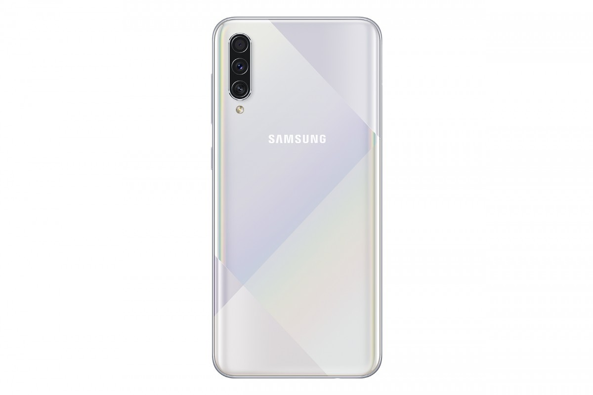 Galaxy A70s, zdjęcie Galaxy A70s, wygląd Galaxy A70s, design Galaxy A70s, zdjęcia Galaxy A70s, tenaa Galaxy A70s