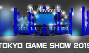 Ghost of Tsushima powraca – lista gier Sony na Tokyo Game Show 2019