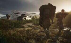 Crossplay w Ghost Recon Breakpoint – czy produkcja Ubisoftu go zaoferuje?