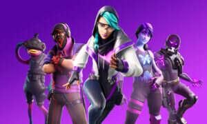 Głosowanie w Fortnite zadecyduje co gracze chcą znowu kupić