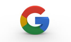 Wątpliwości co do szyfrowanego DNS w Chrome