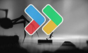 Google ogłasza PlayPass dla Androida