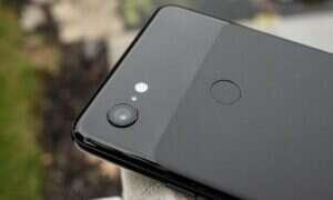 Google usuwa z Androida 10 bardzo przydatną funkcję