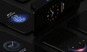 Plan aktualizacji smartfonów Xiaomi do MIUI 11