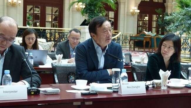 Huawei, 5G Huawei, sprzedaż 5G Huawei, technologia 5G Huawei, sieć 5G Huawei, sprzedaż technologii 5G Huawei, sprzedaż sieci 5G Huawei,