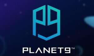 Esportowa platforma Planet9 Acera wspomoże małych i dużych