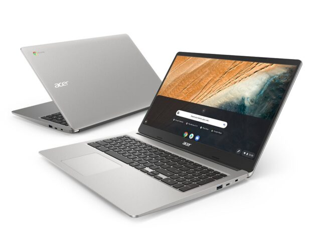 Acer, chromebook Acer, ifa Acer, ifa chromebook, ceny chromebook acer, ceny Acer Chromebook,