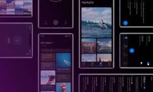 Jak zainstalować aplikacje Google na Huawei Mate 30 Pro, Mate 30 i Honor 9X