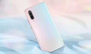 Powoli nadchodzi Xiaomi Mi 9 Lite