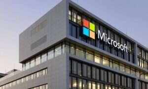 Microsoft potwierdza Windows Core OS