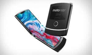 Kiedy będzie miała premierę Motorola RAZR?