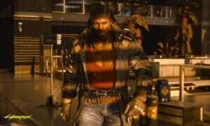 Multiplayer w Cyberpunk 2077 – Redzi zdradzają plany na temat zawartości dodatkowej