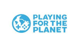 Największe firmy branży gier będę ograniczały zużywanie zasobów planety