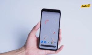 Największy przeciek dotyczący Google Pixel 4