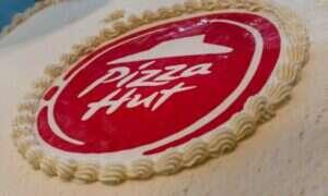 Pizza Hut szuka do pracy profesjonalnego gracza Call of Duty