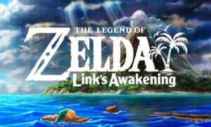 Płynność The Legend of Zelda Link's Awakening z problemami, które przeżyjecie