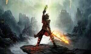 Produkcja Dragon Age 4 idzie do przodu – co z innymi grami BioWare?