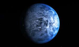 Naukowcy wymyślili sposób na lokalizowanie kosmitów