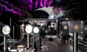 WFIRST zapewni ogromną skuteczność w poszukiwaniu egzoplanet