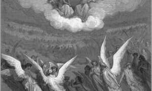 W słynnym poemacie z XVII wieku znajduje się ukryte przesłanie