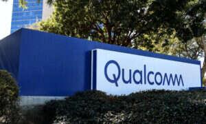 Qualcomm wznawia dostawy do Huawei