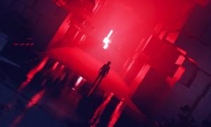 Control załatane na PS4 – Remedy prosi o niepanikowanie graczy Xboksa i PC