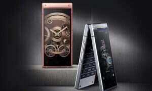 Samsung SM-W2020 certyfikowany przez Wi-Fi Alliance
