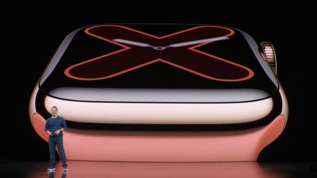 Apple, wydarzenie Apple, iPhone 11 Pro, iPhone 11 Pro Max, iPhone 11, Apple TV+, watch series 5, Apple arcade, produkty APple