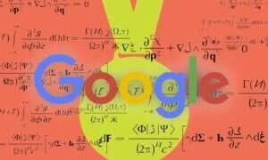 Kwantowa supremacja Google, czyli rewolucja w obliczeniach
