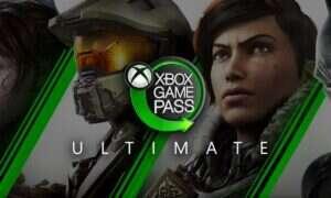 Microsoft szaleje i rozdaje Xbox Game Pass Ultimate w cenie kawy