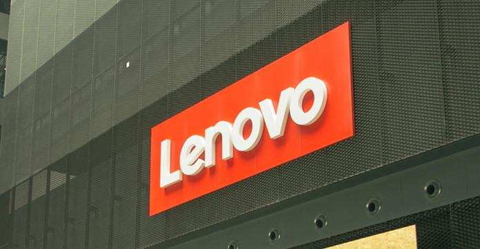 śledztwo, USA śledztwo, Lenovo śledztwo, OnePlus śledztwo, TCL śledztwo,