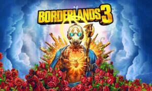 Sprzedaż Borderlands 3 powoduje opad szczęki – nowe dane wskazują na mega-hit