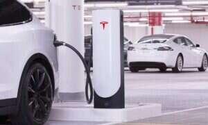 Rewolucja w wytrzymałości baterii Tesli coraz bardziej prawdopodobna