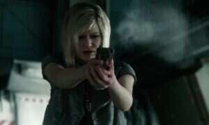 Tryb fabularny Project Resistance ma zadowolić fanów klasycznych odsłon Resident Evil