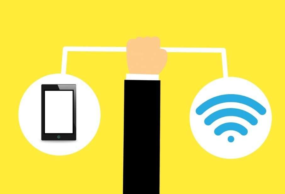 Wi-Fi 6 jest już z nami... i co z tego