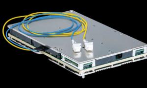 Wkrótce świat ujrzą systemy światłowodowe o transmisji 1200 Gb/s