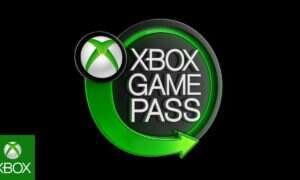 Xbox Game Pass na wrzesień jeszcze urośnie