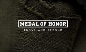 Zapowiedź Medal of Honor: Above And Beyond – kultowa marka powraca!
