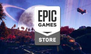 Zmiany w Epic Games Store – idzie jeszcze lepszy sklep