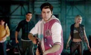 Zwiastun Project Resistance to nowy Resident Evil, na którego nie wiedzieliście, że czekacie