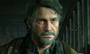 Zwiastun The Last of Us Part II chyba wytłumaczył mi fabułę