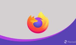 Firefox pozwoli na ustawienie osobnych wyszukiwarek do prywatnych sesji