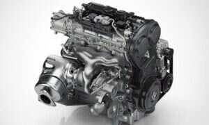 Programy rozwoju silników spalinowych Geely i Volvo zostaną połączone